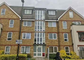 Thumbnail 2 bed flat to rent in Hallam Court, 15A Hatherey Road, Sidcup
