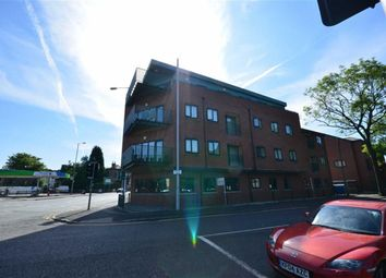 Thumbnail 2 bed flat to rent in Plymouth Point, Longsight, Manchester, Greater Manchester