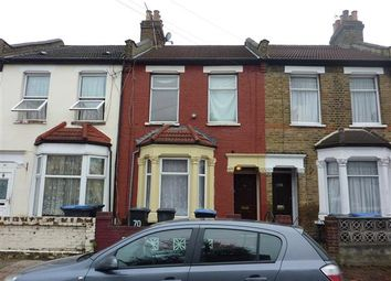 Thumbnail 3 bedroom property for sale in Wakefield Street, London