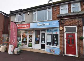 Thumbnail Retail premises to let in 1430A Wimborne Road, Bournemouth