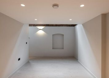 Thumbnail 1 bed flat to rent in Iron Works, 27 Alcester Street, Digbeth