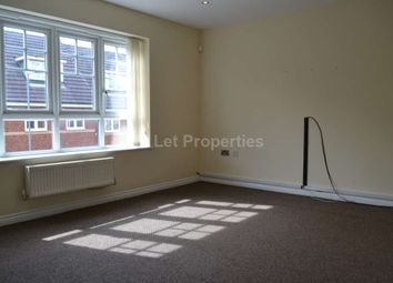 Thumbnail 3 bedroom property to rent in Kilmaine Avenue, Blackley, Manchester