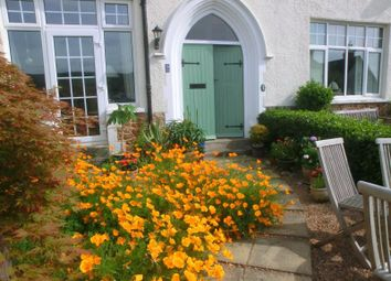 4 bed property for sale in Western Lane, Minehead TA24