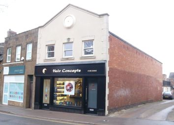 Thumbnail Office to let in First Floor, 12A Marlborough Road, Banbury