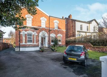 1 bed flat for sale in Leyland Road, Southport, Merseyside, England PR9