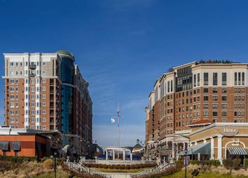 Thumbnail 2 bed apartment for sale in Md, Maryland, 21401, United States Of America