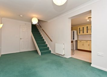 Thumbnail 1 bedroom flat to rent in Warburton Road, Poole