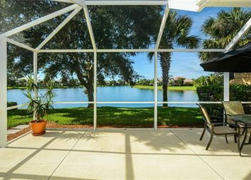 Thumbnail Villa for sale in 6121 Erice St, Venice, Florida, United States Of America