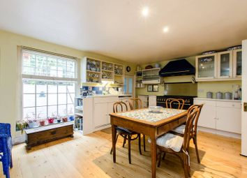 Thumbnail 5 bed property for sale in Stockwell Terrace, Stockwell