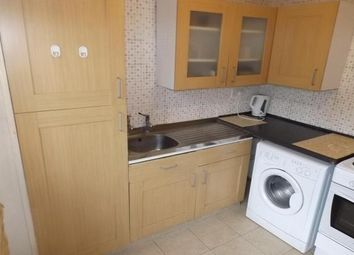 Thumbnail 3 bed property to rent in Markham Road, Bramcote