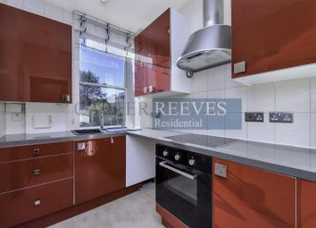 Thumbnail 2 bed flat to rent in Camden Street, London