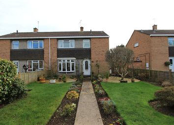 Thumbnail 3 bedroom semi-detached house for sale in Nailsea, North Somerset