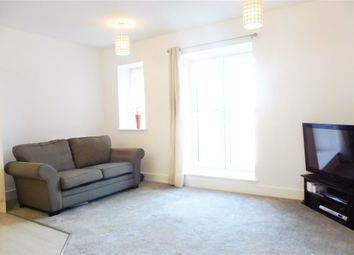 Thumbnail 1 bedroom flat to rent in Holgate Road, York