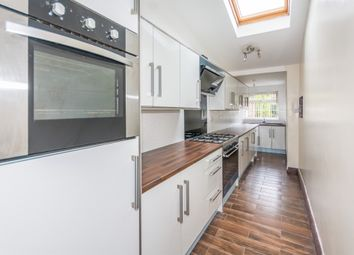 Thumbnail 5 bed semi-detached house for sale in Baldwins Lane, Hall Green, Birmingham