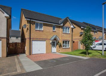 Thumbnail 4 bed detached house for sale in 14 Gatehead Drive, Bishopton