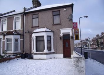 Thumbnail Terraced house to rent in Westwood Rd, Seven Kings