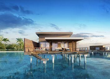 Thumbnail 1 bedroom villa for sale in Wv-36, The Kuda Villingill Resort, Maldives