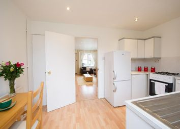 Thumbnail 2 bed terraced house to rent in Slaidburn Green, Bracknell