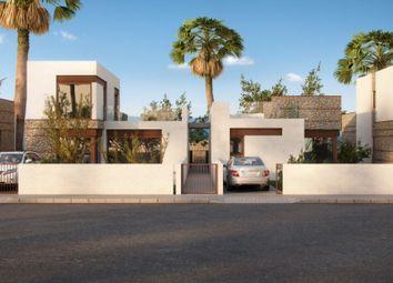 Thumbnail 2 bed villa for sale in La Finca Golf, Alicante, Valencia