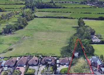 Thumbnail Property for sale in Cordy Lane, Brinsley, Nottingham