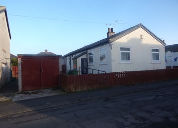 Thumbnail 2 bed bungalow for sale in Smithy Square, Cramlington