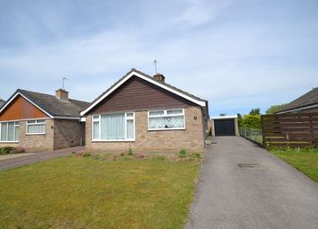 Thumbnail 2 bed bungalow for sale in The Ridings, Norton, Malton