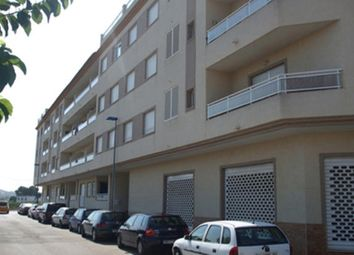 Thumbnail 2 bed apartment for sale in Formentera Del Segura, Alicante, Valencia, Spain