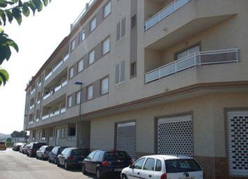 Thumbnail 2 bedroom apartment for sale in Formentera Del Segura, Alicante, Valencia, Spain