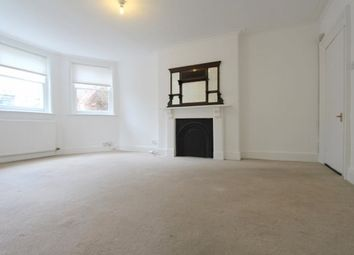 Thumbnail 2 bed flat to rent in Hampton Road, Redland, Bristol