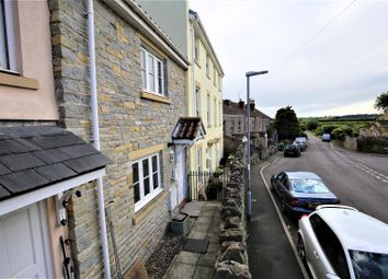 Thumbnail 3 bedroom property for sale in Moorland Street, Axbridge