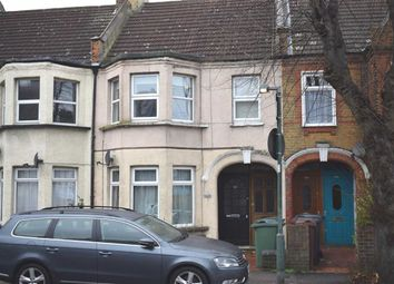 Thumbnail Flat for sale in Chingford Lane, Woodford Green IG8, Essex,