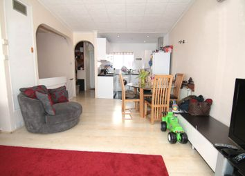 Thumbnail 2 bed maisonette to rent in Seymour Villas, Anerley