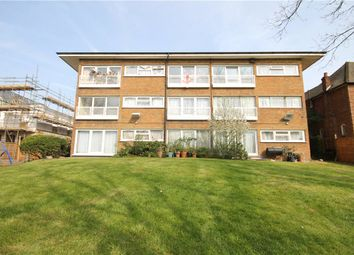 Thumbnail 1 bed flat for sale in Barnes Court, 75 Parchmore Road, Thornton Heath