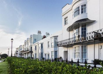Thumbnail 4 bed town house to rent in The Steyne, Bognor, West Sussex
