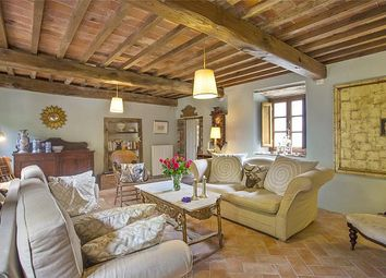 Thumbnail 6 bed property for sale in Celle Dei Puccini, Pescaglia, Tuscany, Italy