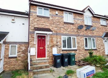 Thumbnail 3 bed property for sale in Sandpiper Mews, Bradford