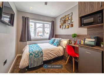 Thumbnail Room to rent in Mount Drive, Harrow