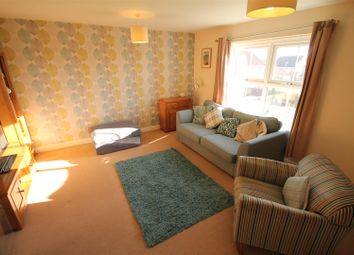 Thumbnail 3 bed town house for sale in Winford Grove, Wingate, County Durham