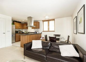 The Rope Walk, Canterbury CT1. 1 bed flat for sale