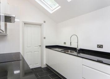 Thumbnail 2 bed property to rent in Waverley Road, Weybridge
