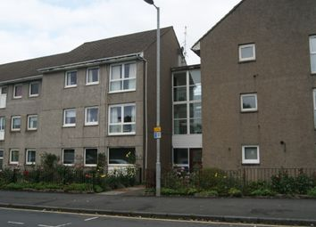 Thumbnail 2 bedroom flat to rent in Mill Street, Rutherglen