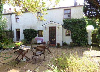 Thumbnail 3 bed cottage for sale in Over Hall Road, Ireby, Carnforth