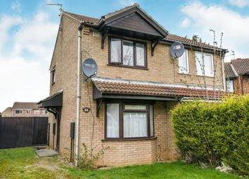 2 bed semi-detached house for sale in Fieldfare Croft, Boston, Lincolnshire, England PE21