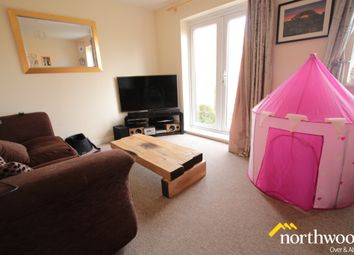 Thumbnail 3 bed semi-detached house to rent in Dobson Close, Victoria Gardens, High Spen, Rowlands Gill