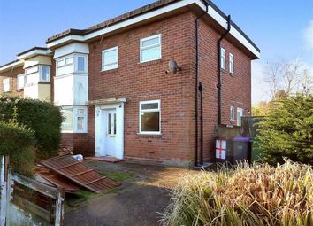 Thumbnail 4 bedroom semi-detached house for sale in Turreff Avenue, Donnington, Telford, Shropshire