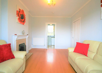 Thumbnail 2 bed flat to rent in Middlefield Place, Aberdeen