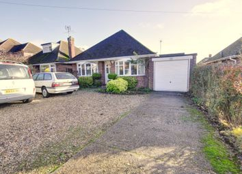 Thumbnail 2 bed detached bungalow to rent in Wycombe Road, Marlow
