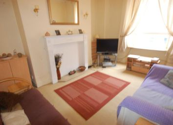 Thumbnail 1 bed flat to rent in Portland Street, First Floor West Flat