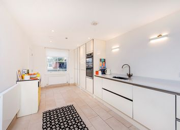 Thumbnail 4 bed terraced house for sale in Beatty Road, London