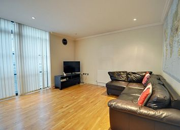 Thumbnail 2 bedroom flat to rent in Soaphouse Lane, Brentford